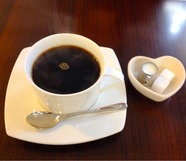 Add Cafe (アド カフェ)_e0292546_21592434.jpg