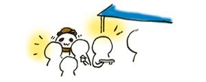 手作り市_出店報告 11/24上賀茂_f0195352_9465792.jpg