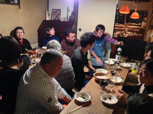 あまたの会『銘酒会 日本人のモノ作り』ご報告_b0153663_16452156.jpg