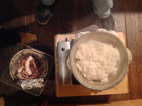 あまたの会『銘酒会 日本人のモノ作り』ご報告_b0153663_16555790.jpg