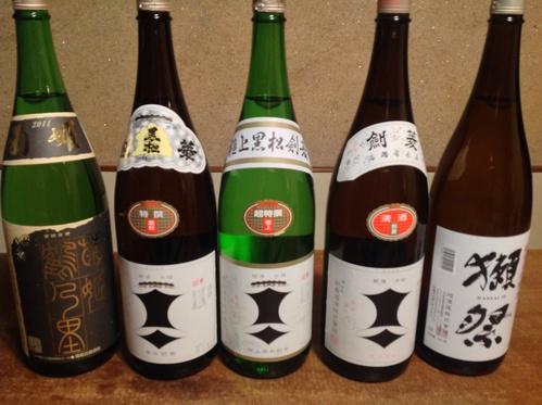 あまたの会『銘酒会 日本人のモノ作り』ご報告_b0153663_1723259.jpg