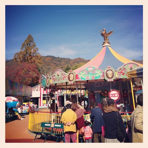 神戸王子動物園_d0069964_2229330.jpg