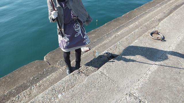 熊本県上天草市の天空の船へ行く _a0278866_23213523.jpg