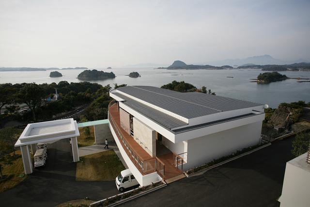 熊本県上天草市の天空の船へ行く _a0278866_23325512.jpg