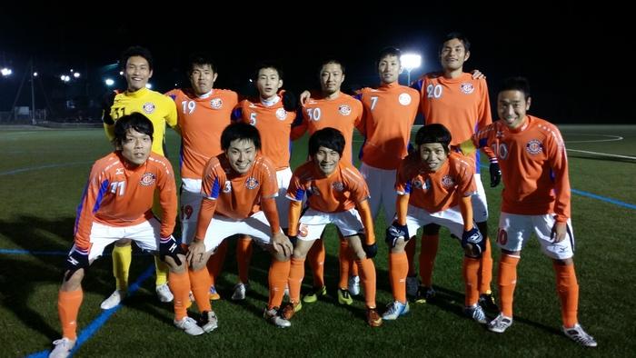 KSLカップ予選リーグ第1戦試合結果_d0187368_8341218.jpg