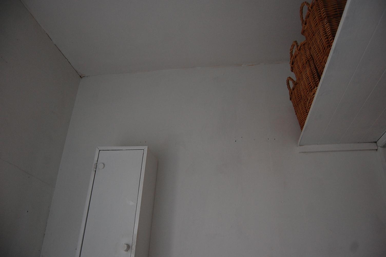 f0174470_15454544.jpg