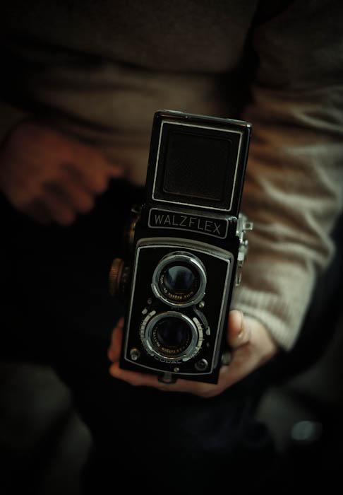 An old camera!!_f0303670_1652021.jpg