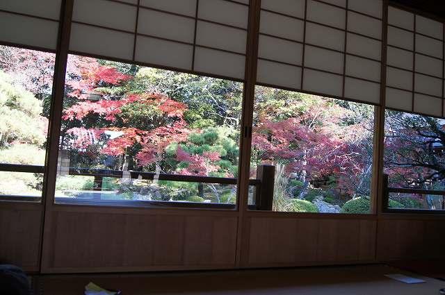 大覚寺へ_e0181373_19132975.jpg