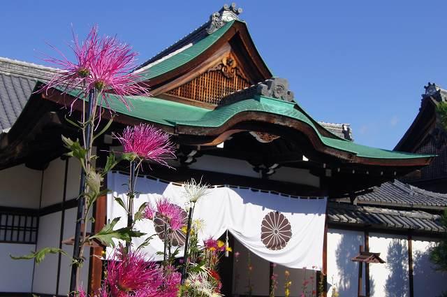 大覚寺へ_e0181373_19135958.jpg