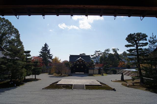 大覚寺へ_e0181373_19144552.jpg