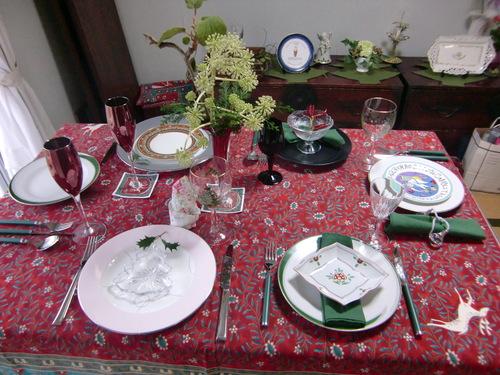 お正月飾り_a0125981_19462988.jpg
