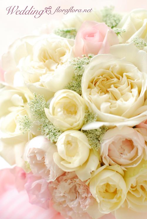笑顔の花 11月最後の月曜日_a0115684_1812253.jpg