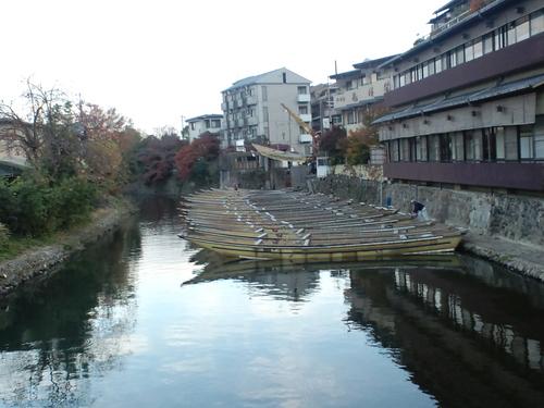 秋の京都_d0105395_4245080.jpg