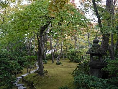 京都 大河内山荘_a0233896_12304665.jpg
