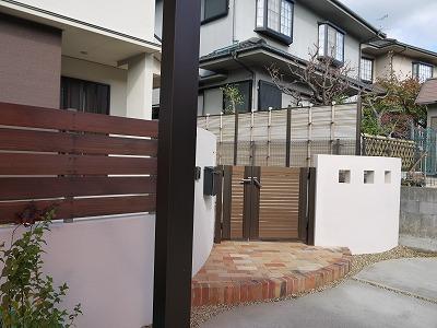 2013年 河内長野市の庭_a0233896_13252887.jpg