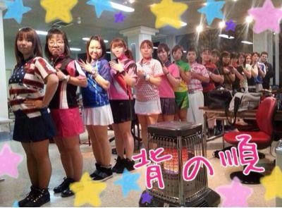 ☆K1カップ☆_d0156996_22403161.jpg