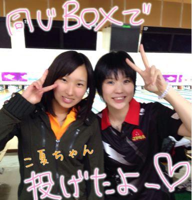 ☆K1カップ☆_d0156996_22403384.jpg