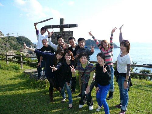 11月16日(土)17日(日)串本TOUR&講習★_f0079996_1765410.jpg