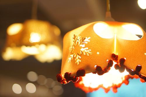 参加者募集中!!冬のfeltのlet\'s lightを作ろう@fabcafe on12/15(日)_e0253101_022371.jpg