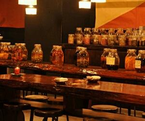 waju kitchenのコラボ企画♪in 雑草家_b0252508_15411195.jpg