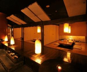 waju kitchenのコラボ企画♪in 雑草家_b0252508_15413673.jpg