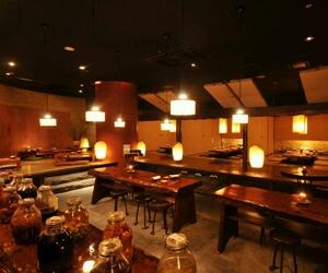 waju kitchenのコラボ企画♪in 雑草家_b0252508_1541479.jpg