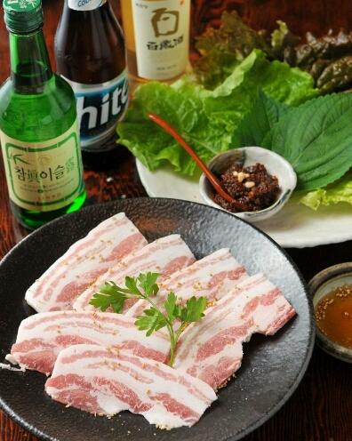 waju kitchenのコラボ企画♪in 雑草家_b0252508_158534.jpg