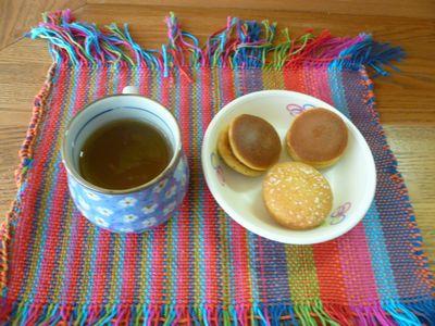 11/24 喫茶(^^)♪_a0154110_8483514.jpg