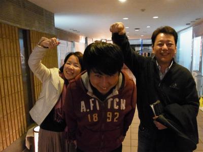 フワトロメヒカリの天ぷら_f0157910_15211071.jpg