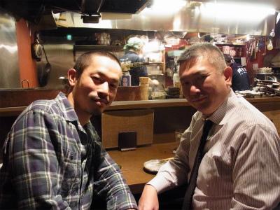 フワトロメヒカリの天ぷら_f0157910_15212280.jpg