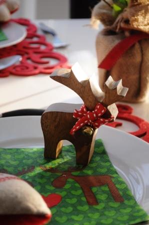 やさしさいっぱいのクリスマステーブルコーディネート_d0104926_2345699.jpg