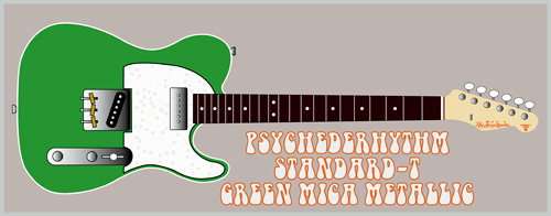 来月上旬に「Green Mica MetaのSTD-T」を発売します!_e0053731_18414647.jpg
