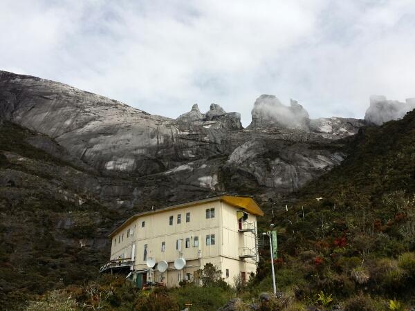 キナバル山登ってきました_e0155231_131296.jpg