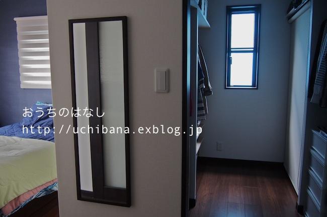 e0336231_18272189.jpg