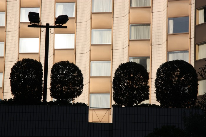 高層ホテルの足元を見れば_f0055131_08161051.jpg