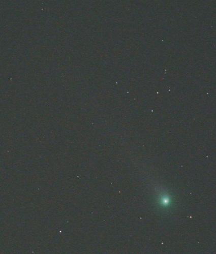 ラブジョイ彗星(2013年11月26日)_e0089232_05331660.jpg