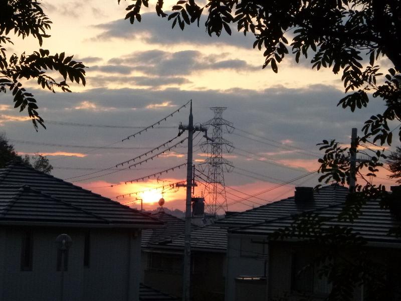 秋のブランコ_c0113733_1433063.jpg