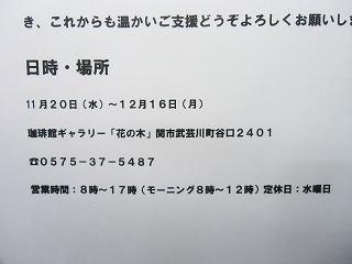a0272042_19521467.jpg