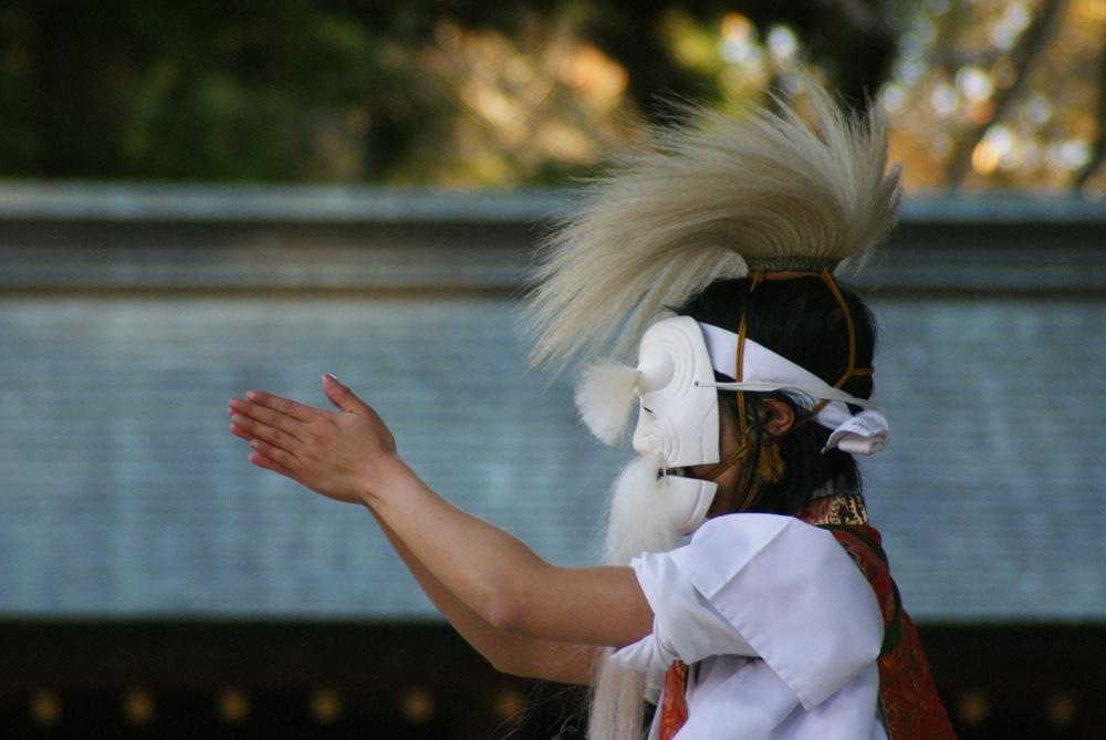 鹽竈神社 本殿へ向かう_d0001843_0291081.jpg