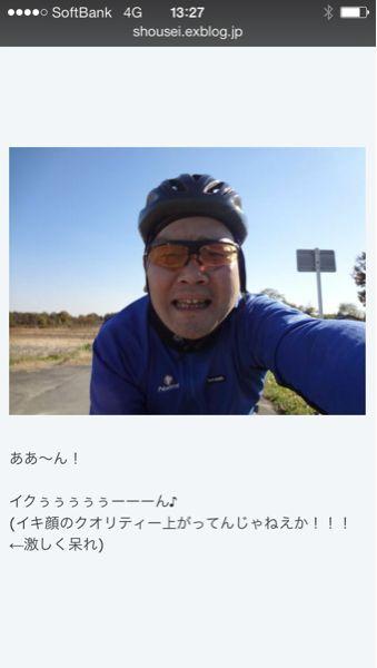 b0136045_636110.jpg