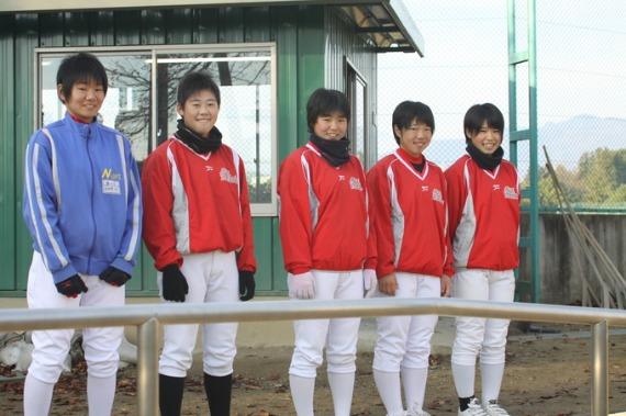 2013 栃木選抜_b0249247_23341284.jpg
