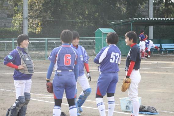 2013 栃木選抜_b0249247_23343240.jpg