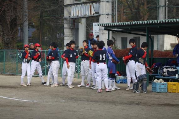 2013 栃木選抜_b0249247_23344459.jpg