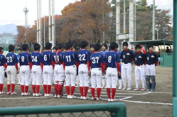 2013 栃木選抜_b0249247_23345553.jpg