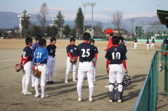 2013 栃木選抜_b0249247_23351959.jpg