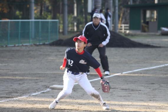2013 栃木選抜_b0249247_23354252.jpg