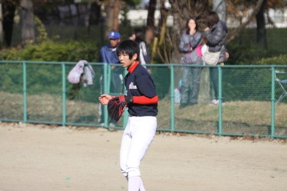2013 栃木選抜_b0249247_23355290.jpg