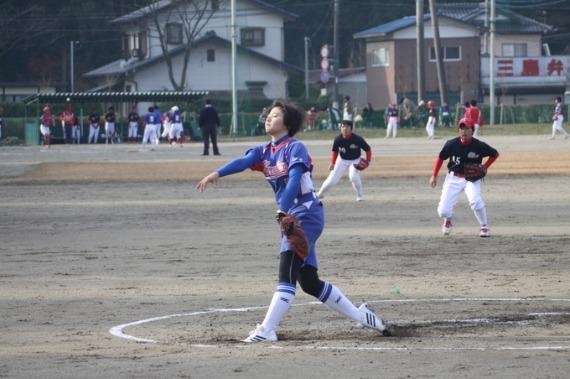 2013 栃木選抜_b0249247_233586.jpg