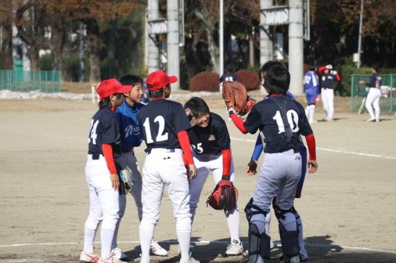 2013 栃木選抜_b0249247_23361897.jpg