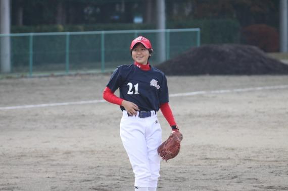 2013 栃木選抜_b0249247_23362971.jpg
